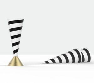 Metsä Board y Esbottle desarrollan un vaso de cartón para celebraciones