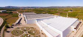 Vondom retrasa el traslado a sus nuevas instalaciones de Beneixida