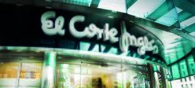 El Corte Inglés mejora ventas un 1,2% y más de un 20% el resultado neto
