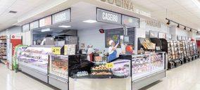 Vegalsa, triple avance en ventas, beneficio e inversiones