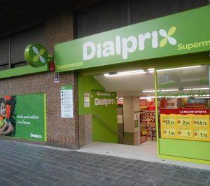 Musgrave España supera la barrera de los 210 M y abre su segundo supermercado en este mes de junio