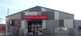 Cadena 88 suma un nuevo establecimiento de la mano de Ferretería Villalbilla