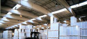 Una conocida plataforma mayorista electro está pendiente de la adjudicación de un nuevo almacén logístico