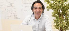 Vicent Jornet (CEO Maskokotas): Vamos a incorporar un nuevo accionista durante los próximos meses