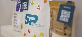 SP Group publica un decálogo sobre plástico y reciclado