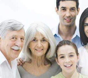 Nutricia participa en tres proyectos de investigación para el cuidado nutricional de pacientes con Covid-19