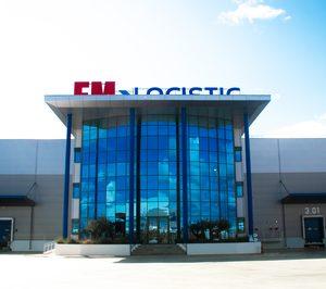 FM Logistics elevó su facturación un 20% en el ejercicio 2019/2020