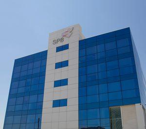 The SPB Global Corporation, nueva razón social para el proveedor totaler de Mercadona