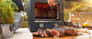 Informe 2020 sobre el mercado de Pequeño Electrodoméstico de Cocina