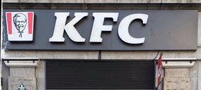 KFC llega al centro de Zaragoza de la mano de su franquiciado local
