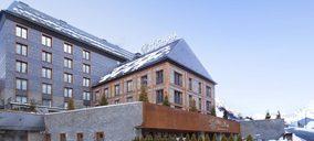 Majestic Hotel Group suma la gestión de otro hotel de Leo Messi