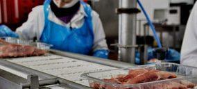 Coop Arento deja de operar y sus filiales de carnes y harinas llegan a acuerdos con otras compañías