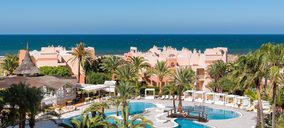 El Oliva Nova Beach Golf & Resort reabre sus puertas el 26 de junio
