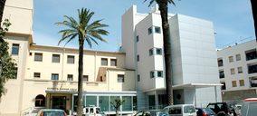 La Fundació Salut Empordà firma un acuerdo para adquirir la Clínica Santa Creu e incorporarla a su red