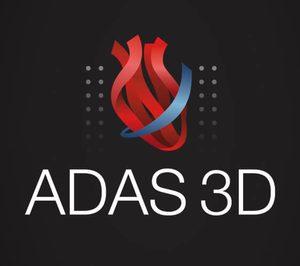 Adas3D refuerza su internacionalización un año después de su nacimiento