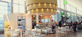 Unilever abre veinte establecimientos Carte DOr y desestacionaliza su catálogo