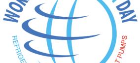 Ecotic colabora con el impulso del Día Mundial de la Refrigeración