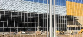 Ahorramas recoge el testigo de Auchan en su más reciente proyecto para Castilla-La Mancha