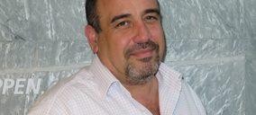 Juan Aguilera, nuevo director industrial de Cementos Cosmos