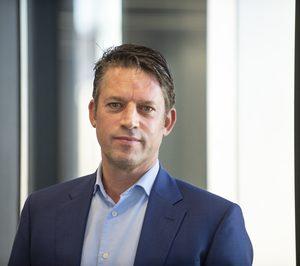 Entrevista a Sven Schoel, CEO de AQ Acentor