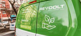 Revoolt duplicará sus ventas gracias al reimpulso del ecommerce
