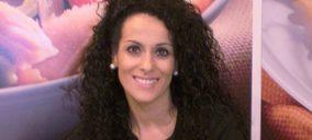 """Susana Fernández (Grupo IAN): """"La segmentación a la hora de buscar nuevas soluciones será fundamental"""""""