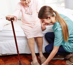 Urbaser adquiere un importante grupo del sector geriátrico