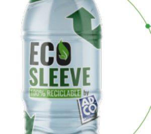 Un repaso por las soluciones de etiquetado sostenibles