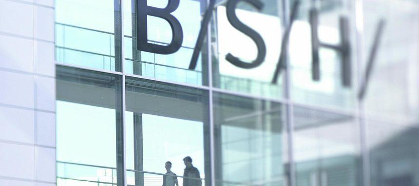 BSH reduce sus ventas en España durante 2019 aunque aumenta beneficios