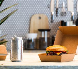 El packaging para delivery tendrá que ser sostenible