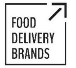 La Junta de Accionistas de Telepizza Group propone cambiar su nombre corporativo a Food Delivery Brands Group