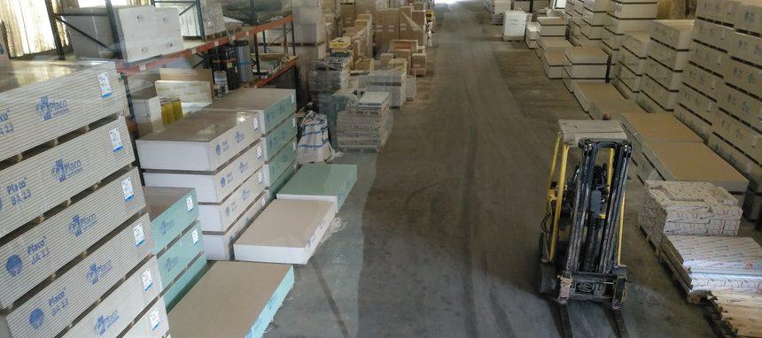 Villar amplía su cobertura con la compra de una distribuidora