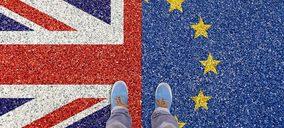 Brexit: ¿cuál el escenario político actual y los aspectos que afectan a la industria cosmética?