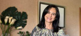 """Liliane Montes-Coutinho (E.Leclerc Portugal): """"E o momento da compra vai-se tornar mais especialista, racional e frugal"""""""