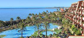 Holiday World reabre el hotel Village