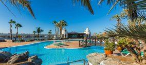 Lopesan Hotel Group también reabrirá el Abora Interclub Atlantic