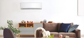 Las instalaciones de climatización ayudan a prevenir la propagación del coronavirus