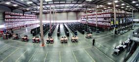 El comercio electrónico, un sector estratégico y de crecimiento para ID Logistics