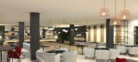 Wyndham incorpora dos nuevos hoteles en España a su marca Ramada