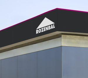 Rozenbal: previsiones optimistas y consolidación de proyectos