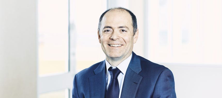 Ceetrus, la división inmobiliaria de Auchan, se reorganiza también en España