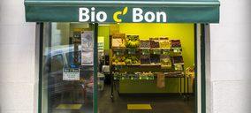 Bio c Bon inicia negociaciones exclusivas con posibles nuevos accionistas
