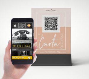 Silken digitaliza sus hoteles con iUrban