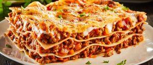 Informe 2020 del mercado de recetas y asados refrigerados en España