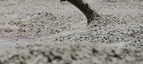 La inmensa mayoría de las plantas de hormigón continúan sin certificarse