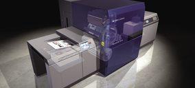 Konica Minolta lanza una nueva versión de su AccurioJet KM-1