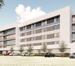 El grupo inversor belga Care Property Invest entra en el mercado geriátrico español de la mano de Emera