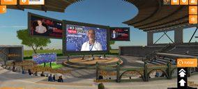 MCR reúne a más de 300 personas en una edición virtual de su evento anual de gaming