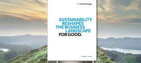 La sostenibilidad cambia el planteamiento de innovación en packaging