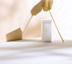 El material de embalaje ecológico, determinante para los consumidores